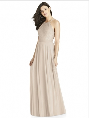 Dessy-Bridesmaid 3017 front