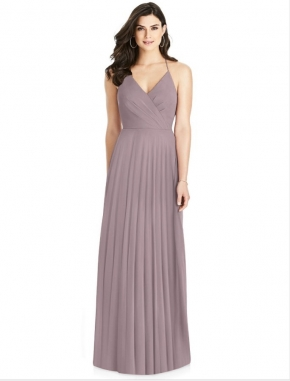 Dessy-Bridesmaid 3021 front