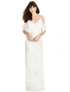 Dessy-Bridesmaid 6781 front