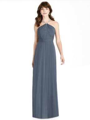 Dessy-Bridesmaid 6782 front